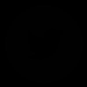 twitter_circle_black-512